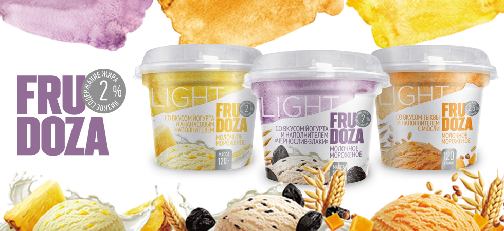 Frudoza light_